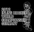 Inline Hockey WM 2012 in Ingolstadt