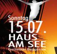 N!s company Sommerfest 15.07.