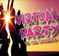 Virtual Party by N!s company